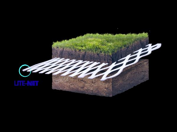Wasserspeicher für Bäume