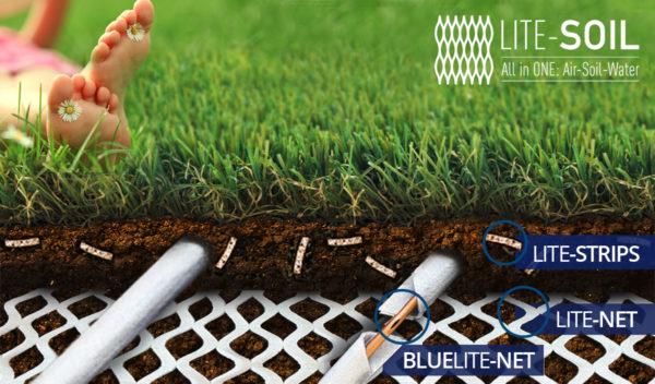 Angebot Lite-Soil April 2021